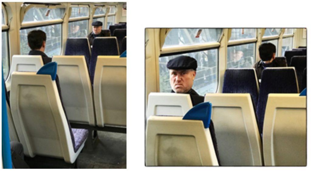 train, 13Jan20